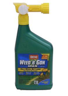 04102_ortho weed_b_gone_max_hose_spray_1qt