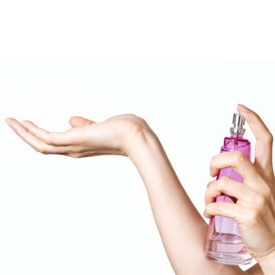 rby-fragrances-de