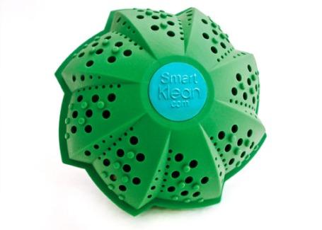 SK-laundry ball-web