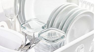 Easy Diy Automatic Dishwasher Detergent Recipe