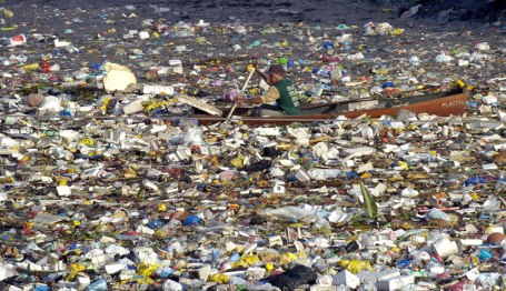 img_Great-Pacific-Garbage-Patch_2