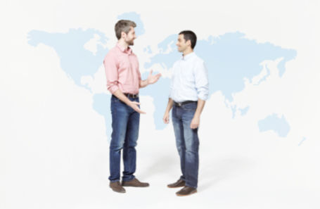SmartKlean Customer Care