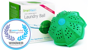 SmartKlean-Laundry-Ball-PTPA-Winner