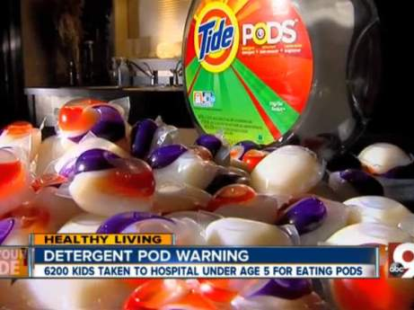 Detergent_pods_causing_thousands_of_chil_722310000_20130704004718_640_480