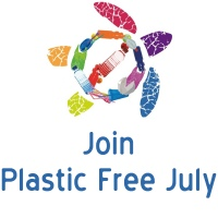 plastic-free-july